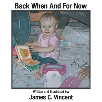 Back When and for Now (Paperback)