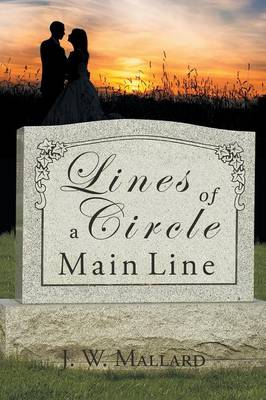 Lines of a Circle: Main Line (Paperback)