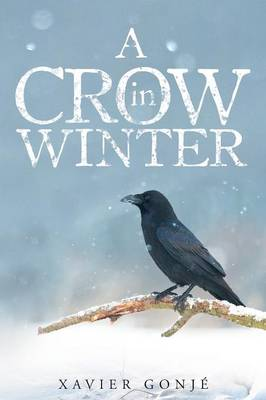 A Crow in Winter (Paperback)