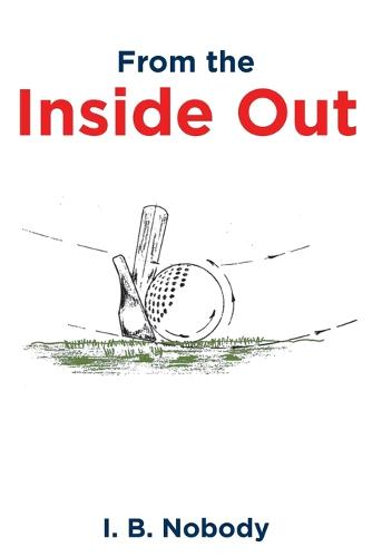 From the Inside Out (Paperback)