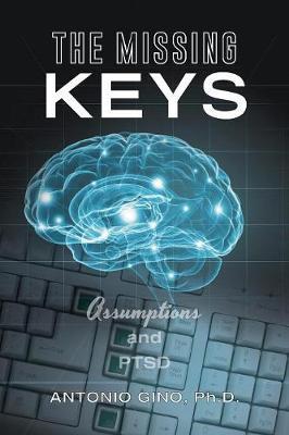 The Missing Keys (Paperback)