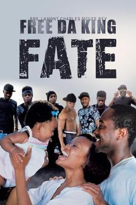 Free Da King Fate (Paperback)