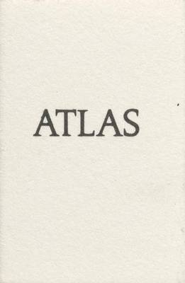 The Conquest of Space: Atlas for the Use of Artists and the Milit (Hardback)