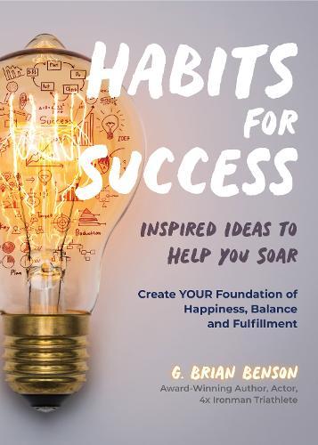 Habits for Success (Paperback)
