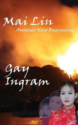 Mai Lin--Another New Beginning (Paperback)