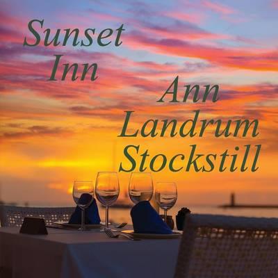 Sunset Inn (Paperback)