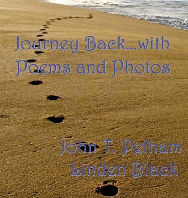 Journey Back (Hardback)