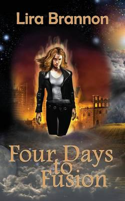 Four Days to Fusion (Paperback)