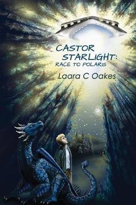 Castor Starlight: Race to Polaris (Paperback)