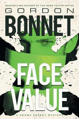 Face Value - Snowe Agency 3 (Paperback)