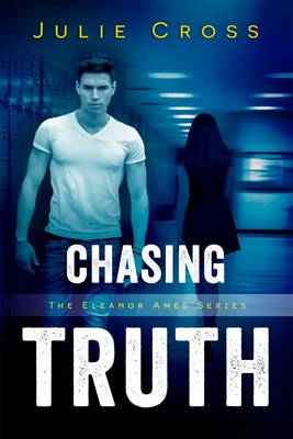 Chasing Truth (Paperback)