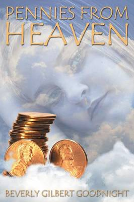 Pennies from Heaven (Paperback)