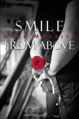 Smile from Above (Paperback)