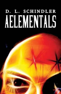 Aelementals (Paperback)