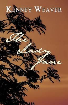 The Lady Jane (Paperback)