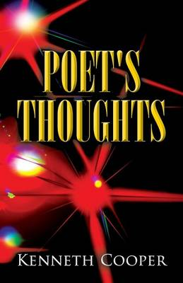 Poet's Thoughts (Paperback)