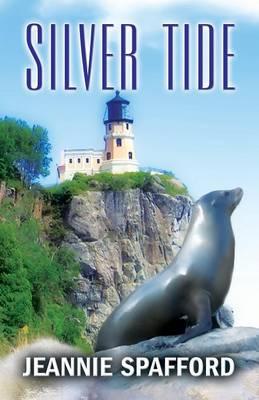 Silver Tide (Paperback)