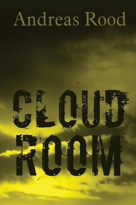 Cloud Room (Paperback)
