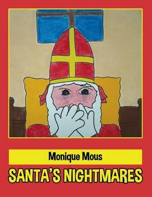 Santa's Nightmares (Paperback)