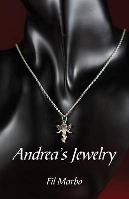Andrea's Jewelry (Paperback)