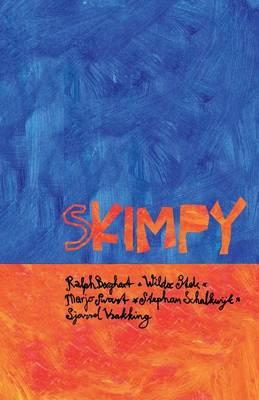 Skimpy (Paperback)