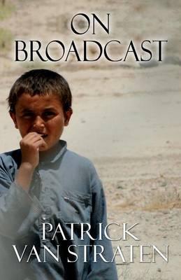 On Broadcast (Paperback)