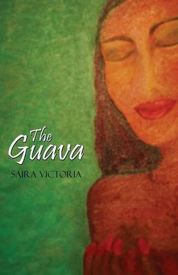 The Guava (Paperback)