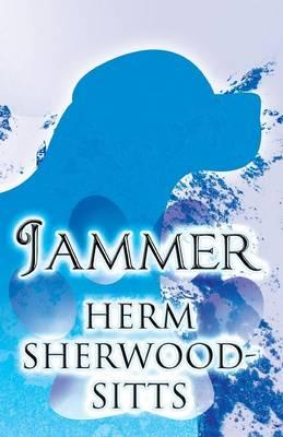 Jammer (Paperback)