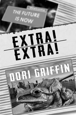 Extra! Extra! (Paperback)