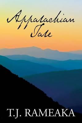 Appalachian Tale (Paperback)