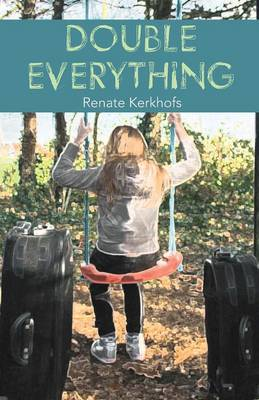 Double Everything (Paperback)