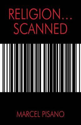 Religion ... Scanned (Paperback)