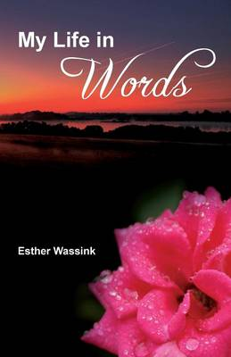 My Life in Words (Paperback)