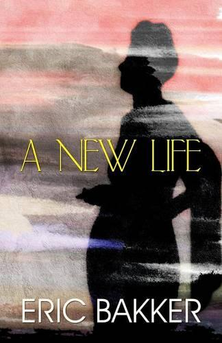 A New Life (Paperback)