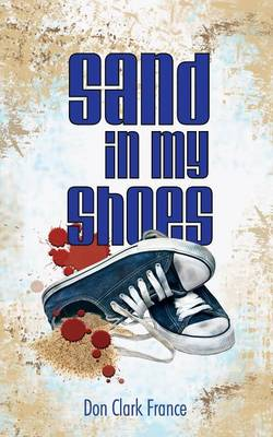 Sand in My Shoes (Paperback)