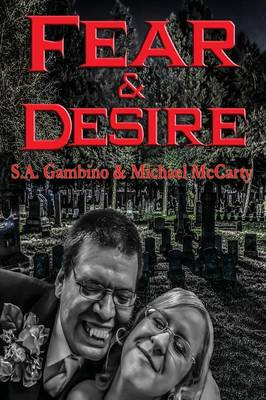 Fear & Desire (Paperback)