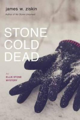 Stone Cold Dead (Paperback)
