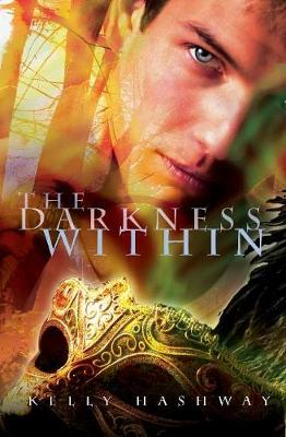 The Darkness Within (Paperback)