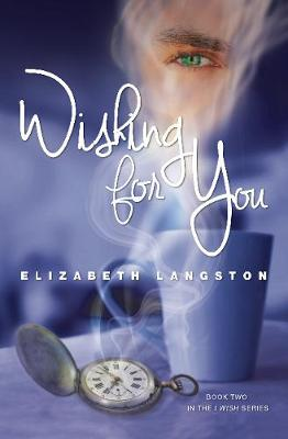 Wishing for You (Paperback)