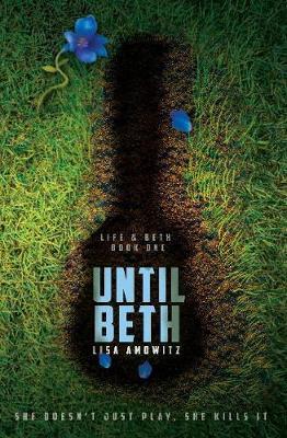 Until Beth (Paperback)