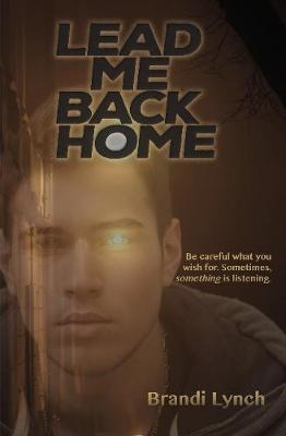 Lead Me Back Home (Paperback)