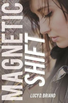 Magnetic Shift (Paperback)