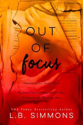 Out of Focus (Paperback)