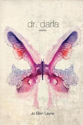 Dr. Darla (Paperback)