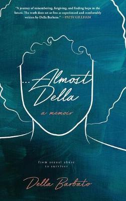 Almost Della (Hardback)