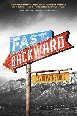 Fast Backward (Paperback)