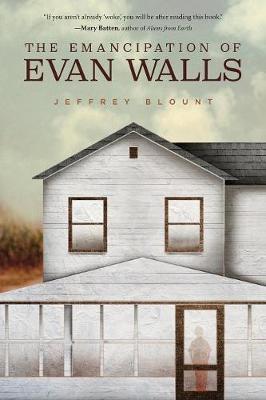 The Emancipation of Evan Walls (Paperback)