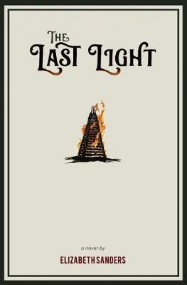 The Last Light (Paperback)