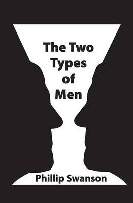The Two Types of Men (Paperback)
