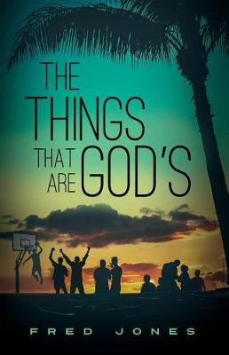 The Things That Are God's (Paperback)